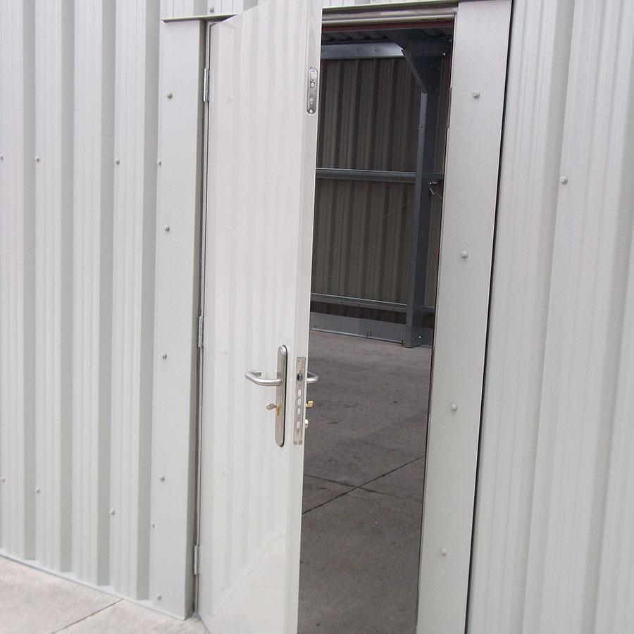 Home Workshop Building thumb 4