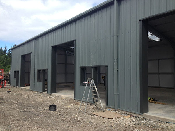 steelbuilding-products