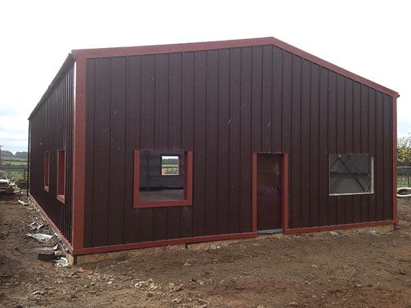 storage-buildings