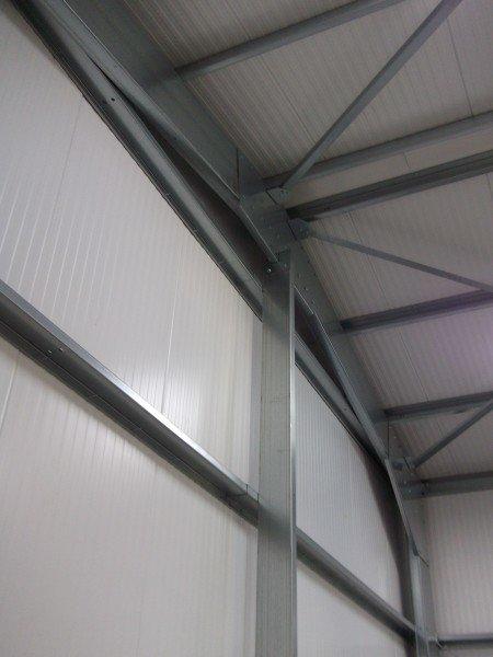internal-panel-insulated